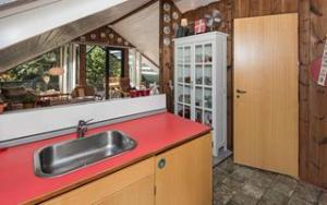 Holiday home DCT-77052 in Houstrup for 4 people - image 30734372