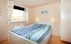 Holiday home DCT-78068 in Stauning for 6 people - image 141556773