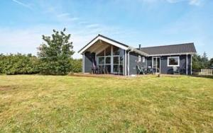 Holiday home DCT-78068 in Stauning for 6 people - image 141556733