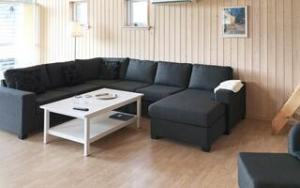Holiday home DCT-78068 in Stauning for 6 people - image 141556759