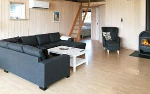 Holiday home DCT-78068 in Stauning for 6 people - image 141556757