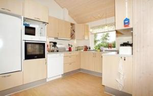 Holiday home DCT-78068 in Stauning for 6 people - image 141556741