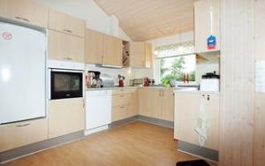Holiday home DCT-78068 in Stauning for 6 people - image 141556743