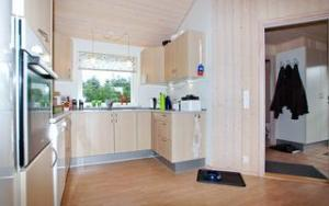 Holiday home DCT-78068 in Stauning for 6 people - image 141556745