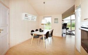 Holiday home DCT-78068 in Stauning for 6 people - image 141556751