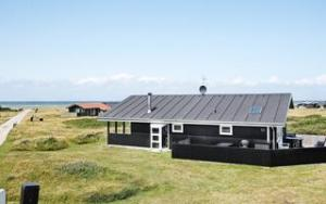 Holiday home DCT-89868 in Nørlev for 6 people - image 141572983