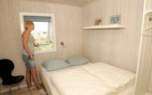 Holiday home DCT-89868 in Nørlev for 6 people - image 141572999