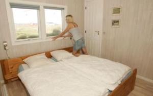 Holiday home DCT-89868 in Nørlev for 6 people - image 141572997