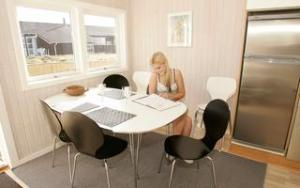 Holiday home DCT-89868 in Nørlev for 6 people - image 141572993