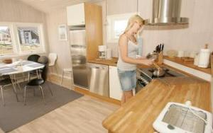Holiday home DCT-89868 in Nørlev for 6 people - image 141572991