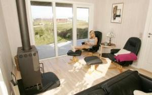 Holiday home DCT-89868 in Nørlev for 6 people - image 141572989