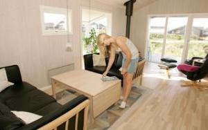 Holiday home DCT-89868 in Nørlev for 6 people - image 141572995