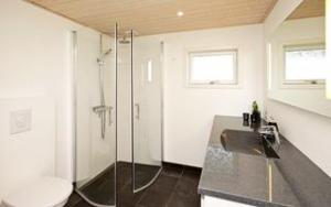 Holiday home DCT-89868 in Nørlev for 6 people - image 141573003