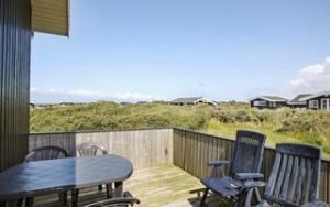 Holiday home DCT-89868 in Nørlev for 6 people - image 141573011