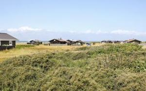 Holiday home DCT-89868 in Nørlev for 6 people - image 141573009