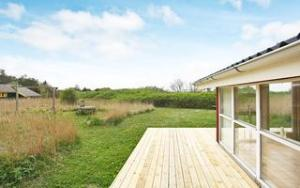 Holiday home DCT-98886 in Nørlev for 6 people - image 141591665