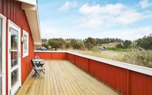 Holiday home DCT-98886 in Nørlev for 6 people - image 141591661