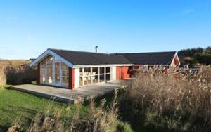 Holiday home DCT-98886 in Nørlev for 6 people - image 141591631