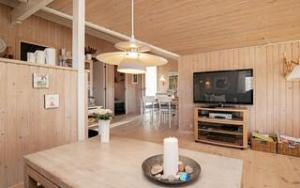 Holiday home DCT-98886 in Nørlev for 6 people - image 141591641