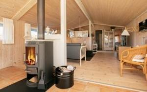 Holiday home DCT-98886 in Nørlev for 6 people - image 141591639