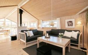 Holiday home DCT-98886 in Nørlev for 6 people - image 141591635