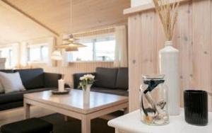Holiday home DCT-98886 in Nørlev for 6 people - image 141591647