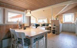 Holiday home DCT-98886 in Nørlev for 6 people - image 141591649
