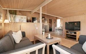 Holiday home DCT-98886 in Nørlev for 6 people - image 141591643