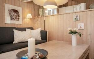 Holiday home DCT-98886 in Nørlev for 6 people - image 141591645