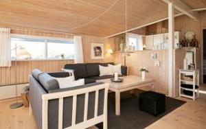 Holiday home DCT-98886 in Nørlev for 6 people - image 141591637