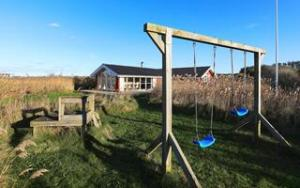 Holiday home DCT-98886 in Nørlev for 6 people - image 141591667