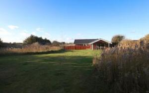Holiday home DCT-98886 in Nørlev for 6 people - image 141591673
