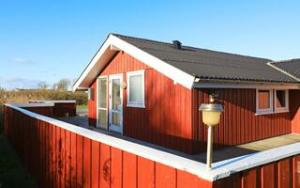 Holiday home DCT-98886 in Nørlev for 6 people - image 141591663