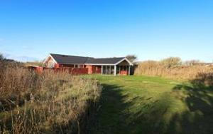 Holiday home DCT-98886 in Nørlev for 6 people - image 141591671