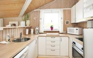 Holiday home DCT-98886 in Nørlev for 6 people - image 141591651