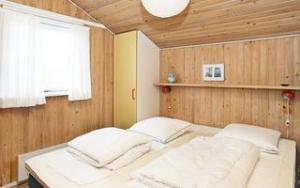 Holiday home DCT-98886 in Nørlev for 6 people - image 141591653