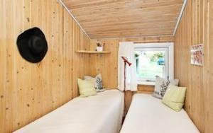 Holiday home DCT-98886 in Nørlev for 6 people - image 141591655