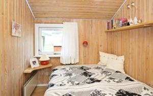 Holiday home DCT-98886 in Nørlev for 6 people - image 141591657