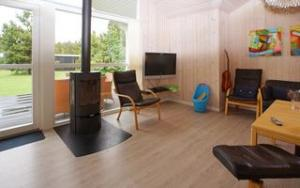 Holiday home DCT-09484 in Stauning for 6 people - image 141399241