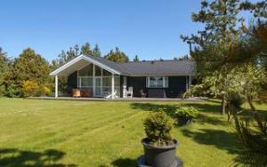 Holiday home DCT-09484 in Stauning for 6 people - image 141399209