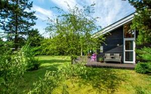 Holiday home DCT-09484 in Stauning for 6 people - image 141399277