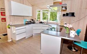 Holiday home DCT-09484 in Stauning for 6 people - image 141399251
