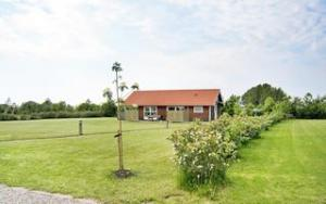 Holiday home DCT-35979 in Skovmose for 6 people - image 141455449