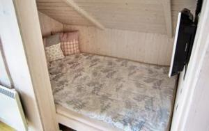Holiday home DCT-35979 in Skovmose for 6 people - image 141455499