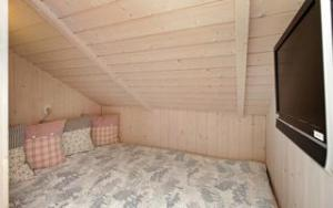 Holiday home DCT-35979 in Skovmose for 6 people - image 141455457