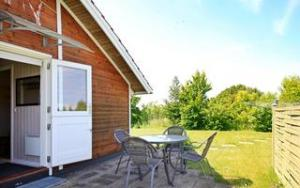 Holiday home DCT-35979 in Skovmose for 6 people - image 141455509