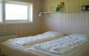 Holiday home DCT-35979 in Skovmose for 6 people - image 141455473