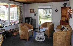Holiday home DCT-87178 in Skovmose for 6 people - image 141569317