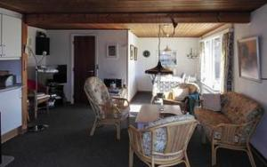 Holiday home DCT-87178 in Skovmose for 6 people - image 141569321