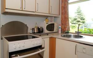 Holiday home DCT-87178 in Skovmose for 6 people - image 141569299